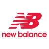 New Balance Logo 100x100