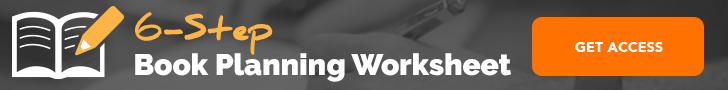 728x90 NEW 6-Step Planning Worksheet