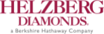 Helzberg Diamonds Logo - 150x50