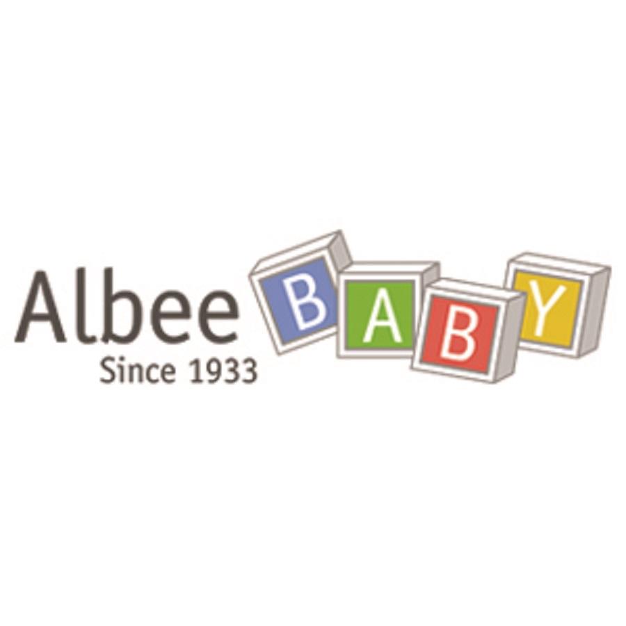 Shop Albee Baby