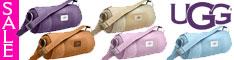 UGG Handbags available now on sale