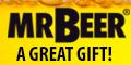 Mr. Beer Home Microbrewery