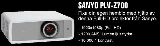 550x160_SanyoPLV-Z700