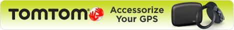 Canada - Accessorize