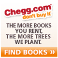 Rent Textbooks & Save 65-85%