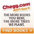 Rent Textbooks & Save 65-85%