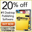 Use Code: TPSPBBAF20
