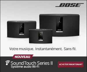 SoundTouch_300x250_FR