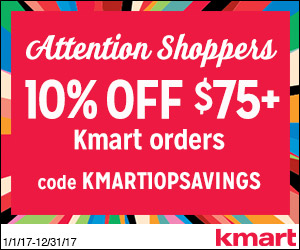 kenmore at kmart,Department Stores coupon
