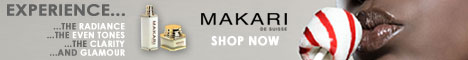 Shop skin care products at Makari