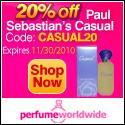 www.perfume-worldwide.com