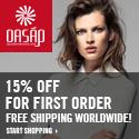 oasap women fashion store
