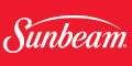 Sunbeam Jarden Coupon Image 1