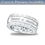 Ultimate Disney Classic Link Charm Bracelet: Disney