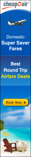 Domestic Super Saver Fares