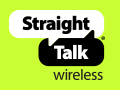 Straight Talk Wireless - Compare Rates and Save