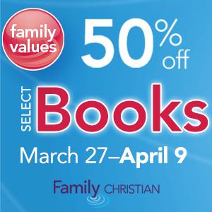 $5 & $10 Select Books