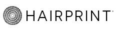 Hairprint Hair Treatment For Reversing Gray Hair