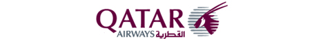 airfares to australia with qatar airways