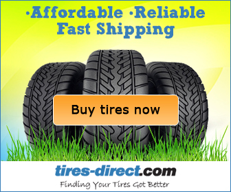 Buy tires at tires-direct.com