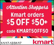 Buy designer fashion and apparel at Kmart Old.