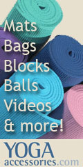 YogaAccessories - Great Products - Low Prices