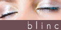 Blinc- Where Innovation Meets Beauty