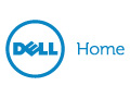 Dell Home & Home Office
