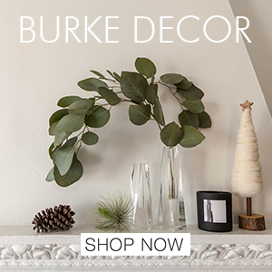 BurkeDecor.com - Use