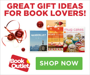 Great Gift Ideas for Book Lovers