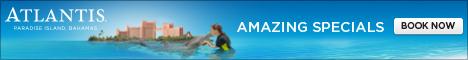 Atlantis.com