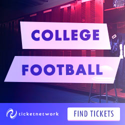 College Football Tickets