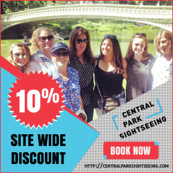 10% Site Wide Discount
