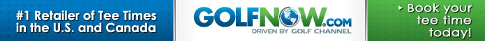 GolfNow.com – Book Your Tee Time Today!