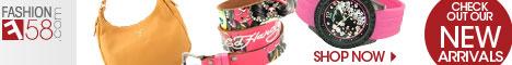 Genuine Carlos Falchi Handbags on Sale Now at Desi