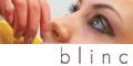 Blinc- Where Innovation Meets Beauty