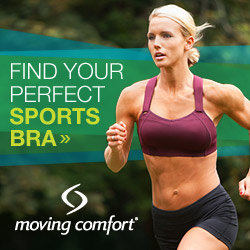 MovingComfort.com Sports Bras and Apparel