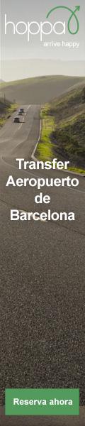 http://www.hoppa.com/es/traslados-aeropuerto/espana/barcelona/aeropuerto-de-barcelona