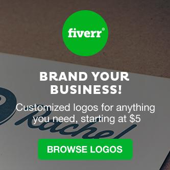 333x333 Browse Logos
