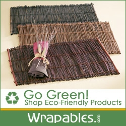 Buy Now at Wrapables.com!