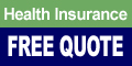Health Insurance Free Quote