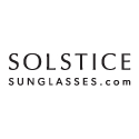 SOLSTICE sun glasses