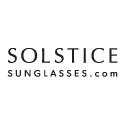 SOLSTICEsunglasses.com