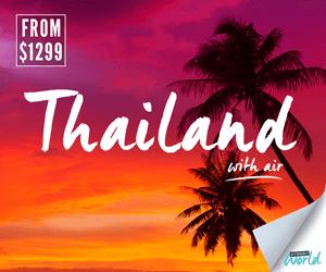 #YourNerds! #IslandSoft! #AffordableAsia #Ads