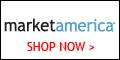 Market America Brands