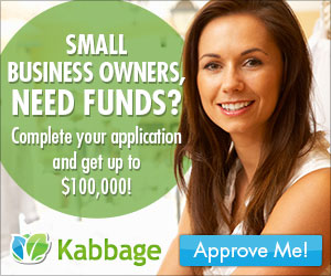 reviews kabbage.com loans
