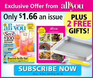 All You Baking Offer_300x250