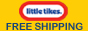 Shop at LittleTikes.com for a variety of toys!