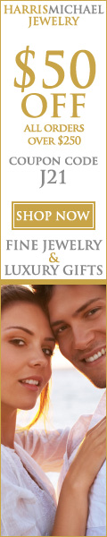 Save BIG on great designs and diamonds!