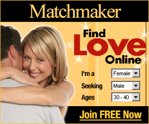 Matchmaker Site